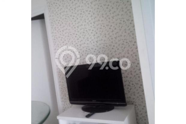 Dijual Apartemen Green Pramuka City 12719569