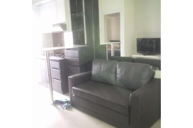 Dijual Apartemen Green Pramuka City 12719572
