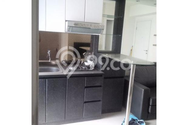Dijual Apartemen Green Pramuka City 12719575