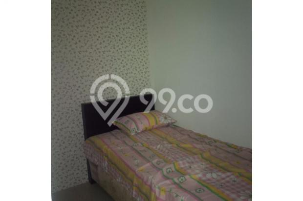 Dijual Apartemen Green Pramuka City 12719577