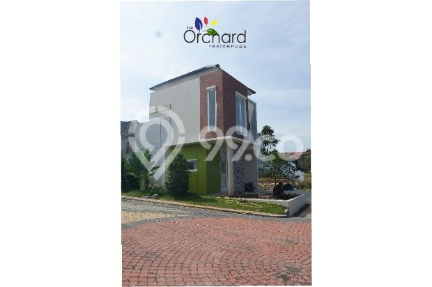 Investasi di TOP Residence, Kami Pastikan 25% Profit! 16225379