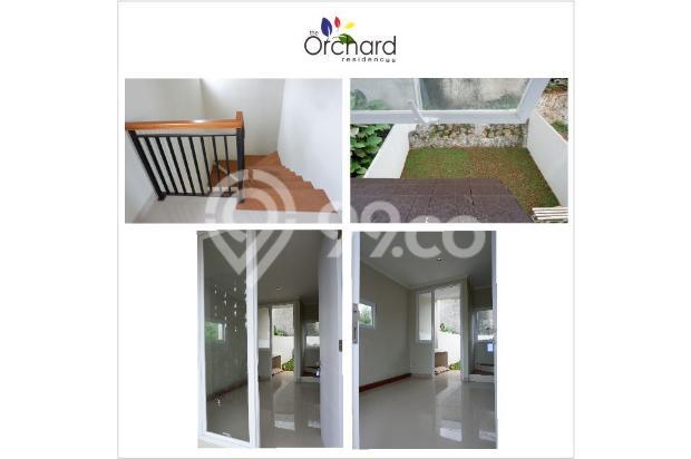 Investasi di TOP Residence, Kami Pastikan 25% Profit! 16225377