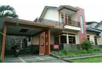 garut-property info rumah di Vila Intan Garut di jual