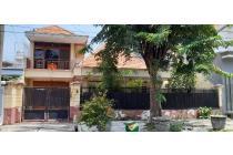 Dijual Rumah Nyaman di Jalan Kelantan, Perak Timur, Surabaya