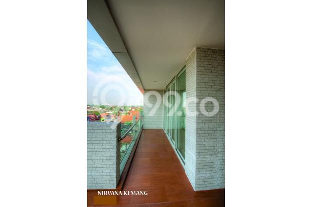 Apartment Nirvana Kemang Semi Furnished ~ Siap Huni ~ Bagus Mewah 13426096
