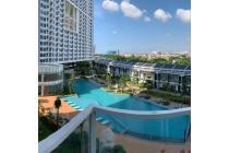 Apartemen Puri Mansion fasilitas bintang 5 hotel
