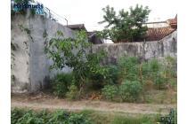 Tanah Kavling Asri Dekat PLN Gedongkuning Yogyakarta
