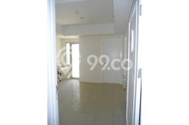 Disewakan Apartemen Greeen Lake Sunter 6372088