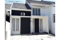 Rumah royal park regency strategis