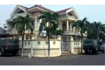 Rumah Hoek (18 X 20) Di Duta Gardenia Tangerang MP3486JS