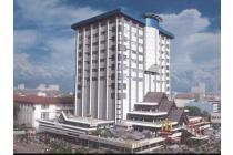 Disewa Ruang Kantor 140 sqm di Sarinah Thamrin, Thamrin, Jakarta Pusat