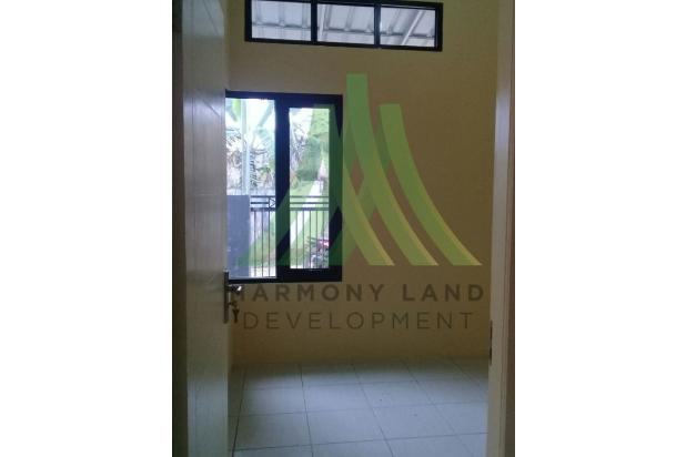 Rumah Dekat Stasiun Citayam DP 10 JUTA+ Free notaris 15829375