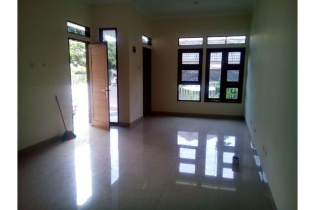 Rumah Mewah IPTN 12699442