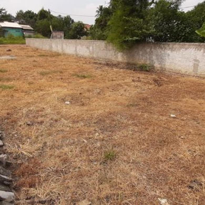 Membangun Rumah Harga 1 Jt-an/M2 Hemat 100 Jt di Citayam