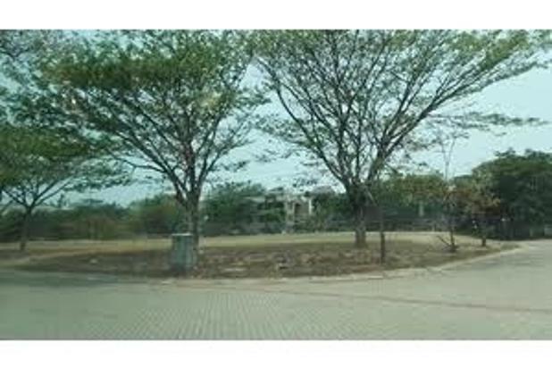 Rp9,08mily Tanah Dijual