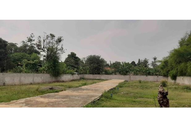Rp145jt Tanah Dijual
