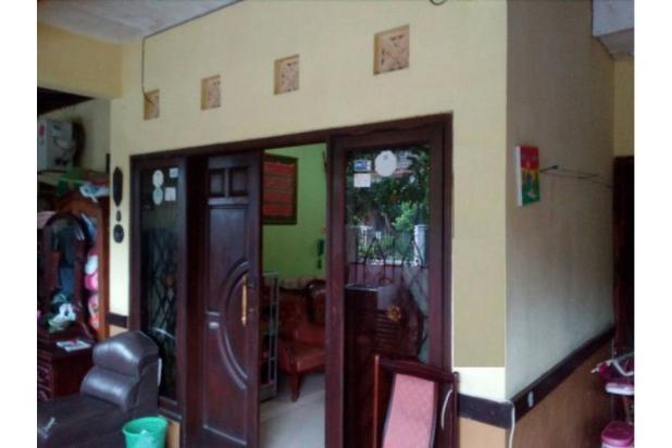 Image Result For Rumah Subsidi Flpp Sidoarjo