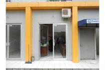 Kios Paragon Village Karawaci: Cafe, Resto, Mini Market, Laundry