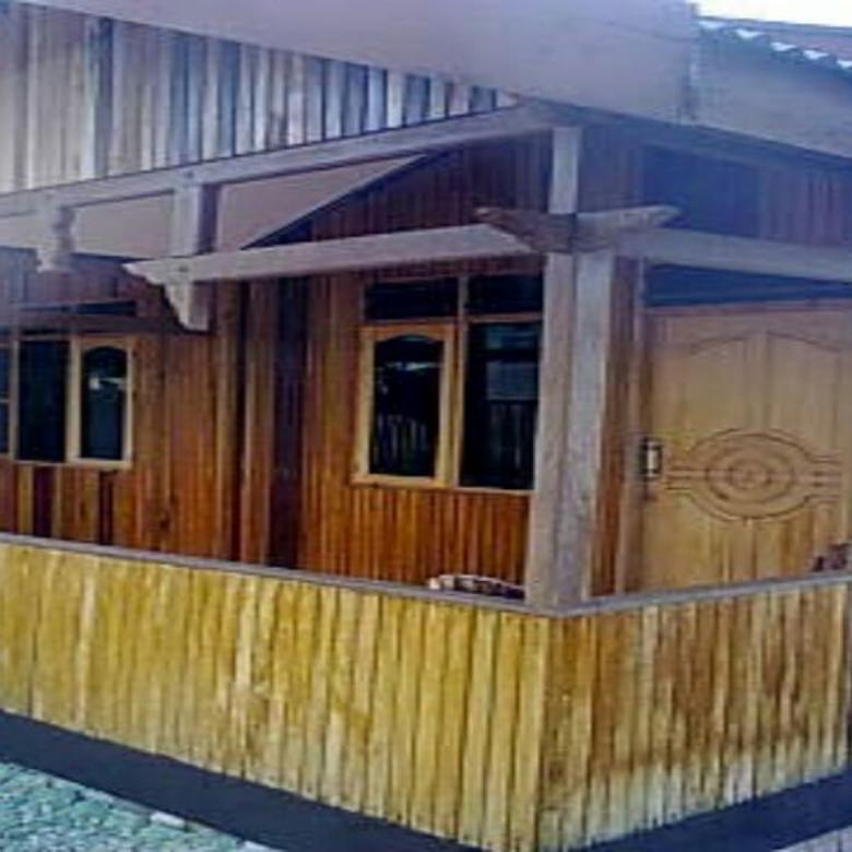 Rumah-Banggai-1