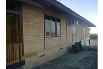 Rumah-Banggai-2
