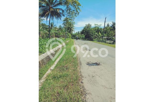 Kavling Taman Humira, Pusat Kota Kulon Progo 17995962