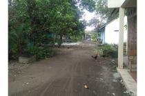 Tanah Dijual Jogja di Plosokuning, Tanah Dijual Area Jogja Minomartani
