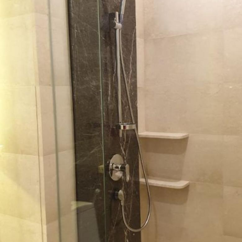 Disewakan Apartemen Anandamaya Residence 2BR/2+1BR