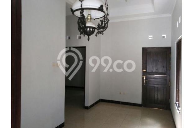 Rumah Nyaman Daerah Sleman, Rumah Di Condongcatur 18275096