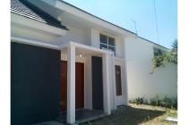rumah minimalis di purimas