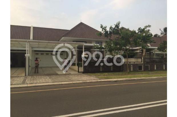 Bandung Tempo Dulu di Kotabaru Parahyangan bandung 16844787