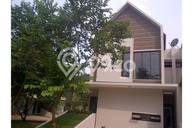 Rumah Mewah Di Komplek Elite Carport 2 mobil Jalan Besar Cash Kpr Dp Ringan 10586770