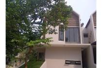Rumah Mewah Di Komplek Elite Carport 2 mobil Jalan Besar Cash Kpr Dp Ringan