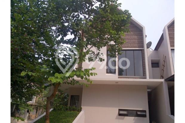 Rumah Mewah Di Komplek Elite Carport 2 mobil Jalan Besar Cash Kpr Dp Ringan 10586837