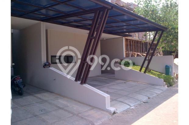 Rumah Mewah Di Komplek Elite Carport 2 mobil Jalan Besar Cash Kpr Dp Ringan 10586840