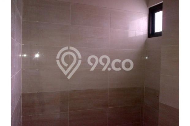 Rumah Mewah Di Komplek Elite Carport 2 mobil Jalan Besar Cash Kpr Dp Ringan 10586879