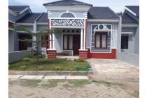 Rumah-Pekalongan-3