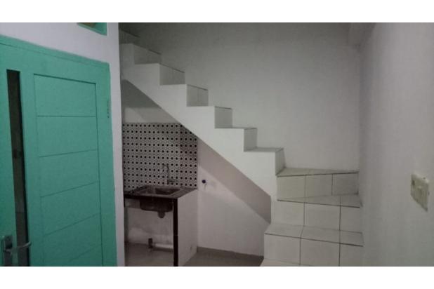 Rp69,4jt Rumah Dijual