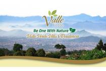 Dijual Rumah Valle Verde dikawasan bandung barat