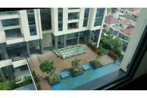 Apartemen Wang Residence Upper House, Jl. Panjang, Kedoya, Jakarta Barat, L
