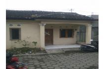 Rumah Dijual Di Padokan Ngemplak Sawahan