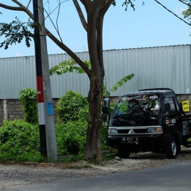 Tanah Pura Demak Hook # Mahendradata Imam Bonjol Soputan Denpasar