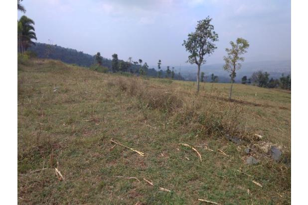 Tanah VIEW 360*,Lokasi TOP u/ VILLA,PERTANIAN,CLUSTER di Pangalengan Bdg 13189397