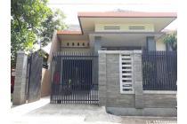 Rumah DiJual di Pabedilan , Cirebon Harga Murah Lokasi strategisRumah dijua