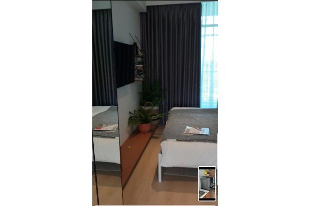 Rp5jt Apartemen Dijual