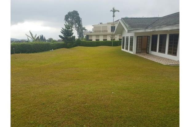 Dijual Villa Coolibah Puncak 10117466