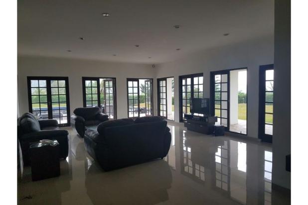 Dijual Villa Coolibah Puncak 10117574