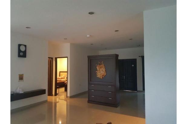 Dijual Villa Coolibah Puncak 10117575