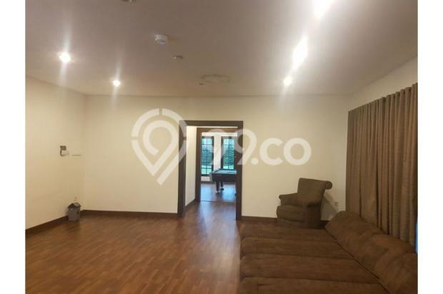 Dijual Villa Coolibah Puncak 10117576