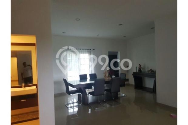 Dijual Villa Coolibah Puncak 10117577