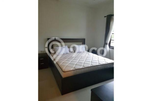 Dijual Villa Coolibah Puncak 10117581